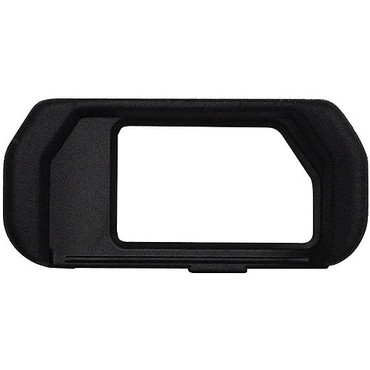Olympus EP-12 Standard Replacement Eyecup for OM-D E-M1