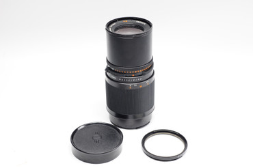 Pre-Owned - Hasselblad 250mm CF T* F5.6 Carl Zeiss Sonnar