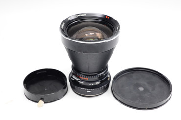 Pre-Owned - Hasselblad 40mm F4.0 Distagon T*