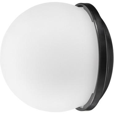 Westcott FJ80 Magnetic Diffusion Dome