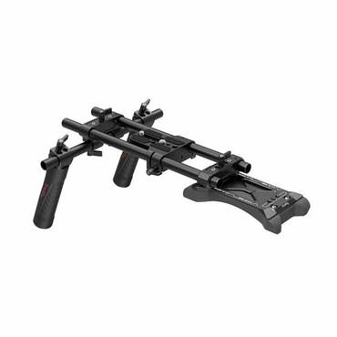 SmallRig Basic Shoulder Kit 2896