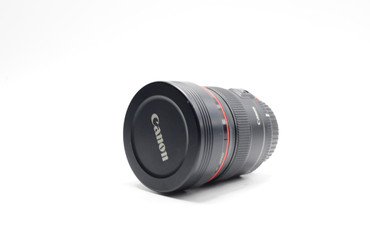 Pre-Owned - Canon EF 14MM F2.8L