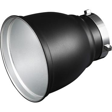 """Godox 5"""" Umbrella Reflector"""