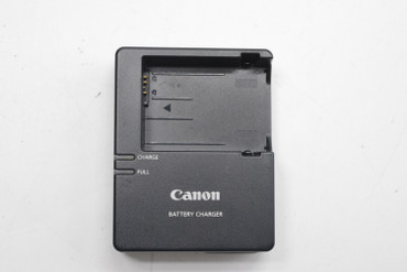Pre-Owned - Canon LC-E8E Battery Charger For LP-E8 Battery