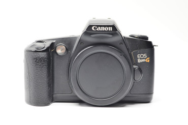 Pre-Owned Canon EOS Rebel G (Body Only)