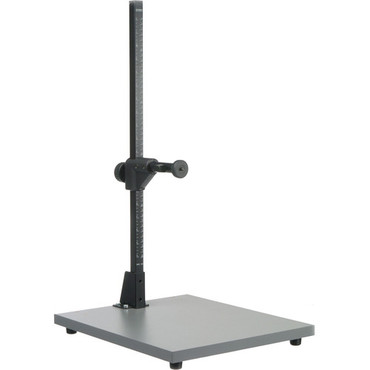 """Kaiser Repro Kid Copy Stand Kit (Consists of 23.25"""" Calibrated Column, 15 x 12.5"""" Baseboard"""