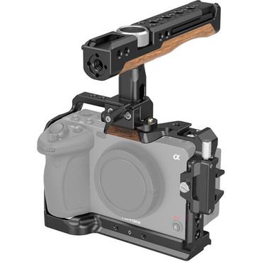 SmallRig Handheld Camera Kit for Sony FX3