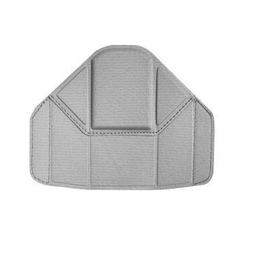 Peak Design Everyday Sling (3L, V2, Divider, Cool Grey)