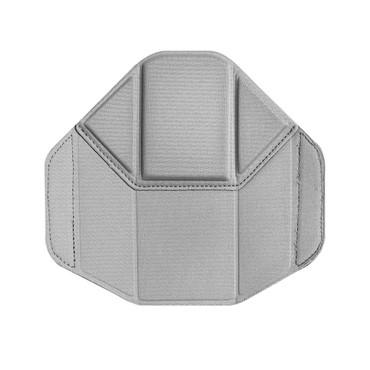 Peak Design Everyday Sling (6L, V2, Divider, Cool Grey)