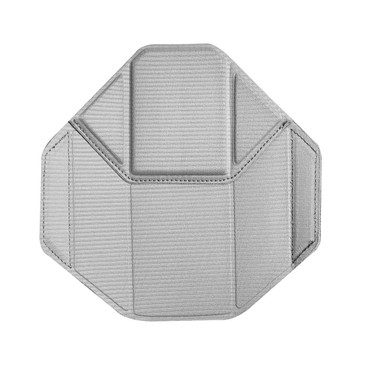 Peak Design Everyday Messenger (V2/Tote V2, Divider, Cool Grey)