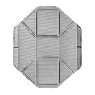 Peak Design Everyday Backpack (20L/20L Zip, Divider, Cool Grey)
