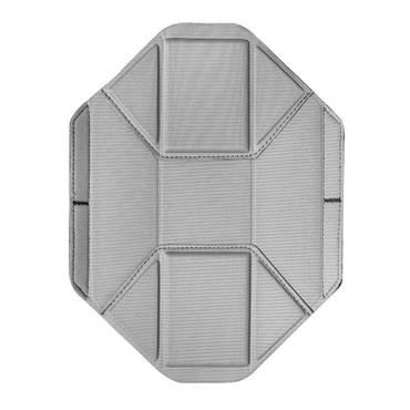 Peak Design Everyday Backpack (30L, V2, Divider, Cool Grey)