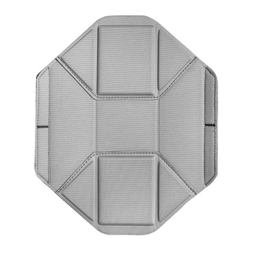 Peak Design Everyday Backpack (20L, V2, Divider, Cool Grey)