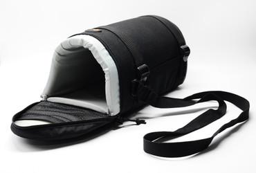 Pre-Owned Lowepro 13x32cm Lens Case