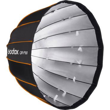 "Godox P90 Parabolic Softbox (35.4"")"