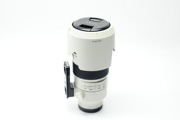 Pre-Owned Sony FE 70-200mm f/2.8 GM OSS
