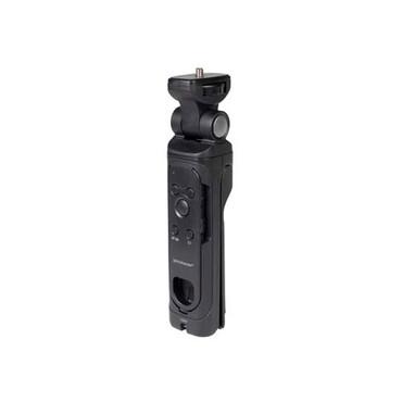 Tripod Grip for Sony GP-VPT2BT