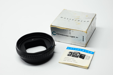 Pre-Owned - Hasselblad Extension Tube 21