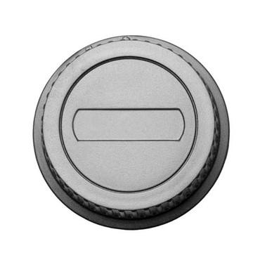 Promaster Rear Lens Cap - Fuji X - for Fuji X