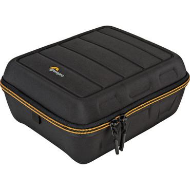 Lowepro Hardside CS 80 Camera Case