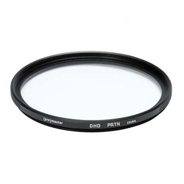 Promaster 52mm UV Filter - Digital HD