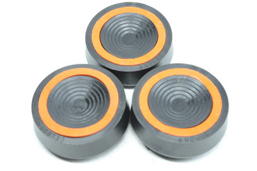 Pre-Owned Celestron Vibration Suppression Pads