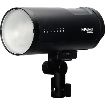 Profoto B10X Plus OCF Flash Duo Kit