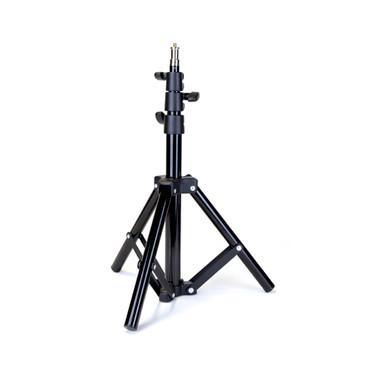 Promaster Mini Light Stand