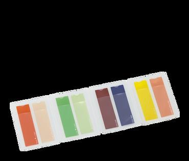 SJ-2 Color Filter Set