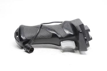 Pre-Owned- Rolleiflex Pistol Grip for Rolleiflex SLX/6000 Series