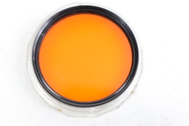 Pre-Owned- Samigon G 52mm UV Filter