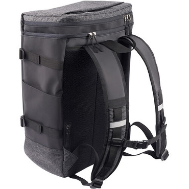 Elinchrom Backpack for ONE Flash Heads and Accessories