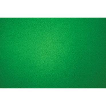 Digital Background (9X10', Green)
