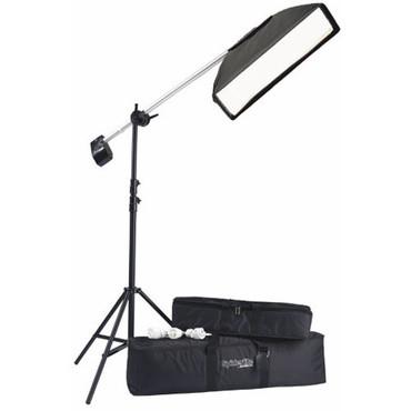 Spiderlite TD3 Hairlight Kit