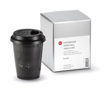 Summarit-S 70CS Coffee Mug