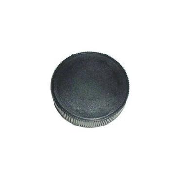 Generic Rear Cap For Leica M-Lens