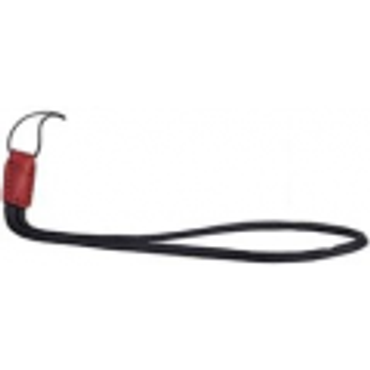 Wrist Carrying Strap Red