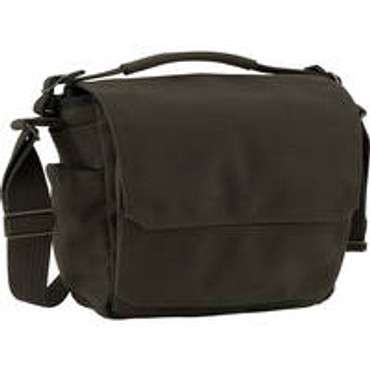 Pro Messenger Bag 160 AW (Slate Gray)