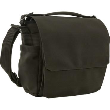 Pro Messenger Bag 180 AW (Slate Gray)