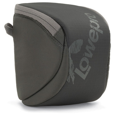 Dashpoint 30 Camera Pouch (Slate Gray)