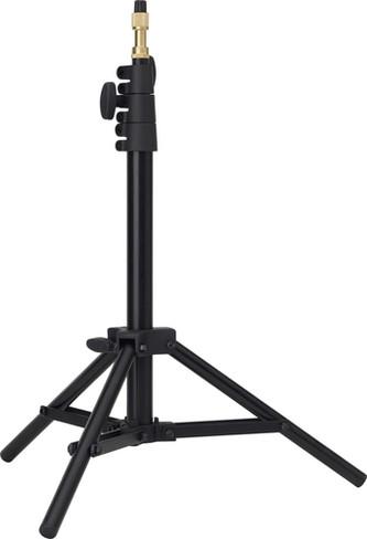 """Low Mini Kit Stand - 18.3"""" (47.31 Cm)"""