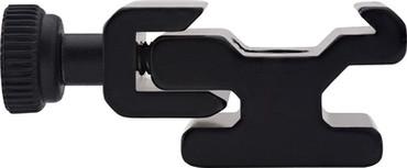 Kupo  KG006711 Universal Hot Shoe Adapter