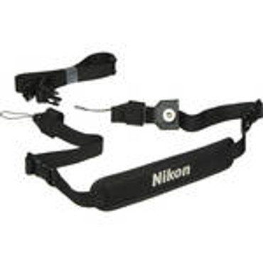 COOLPIX AW Series AN-SCM Chest Strap