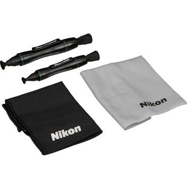 Nikon - LENSPEN PRO KIT