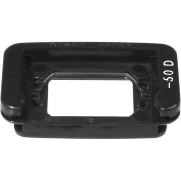 DK-20C Eyepice Correction Lens -5.0
