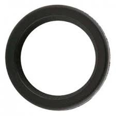 Nikon DK-15 Anti-Fog Eyepiece for N8008/s, N90, N90s & F100 Cameras