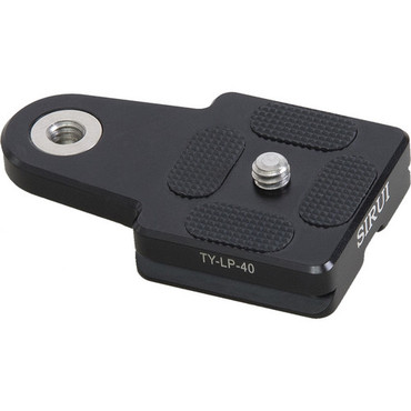 Sirui TY-LP40 Quick Release plate