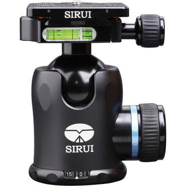 Sirui K-30X Ball Head