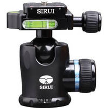 Sirui K-10X Ball Head
