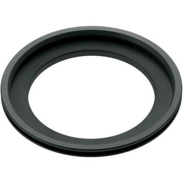 SY-1-62 Adapter Ring 62MM